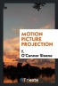 Motion Picture Projection