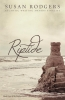 Riptide (drifters, Book Four)