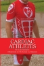 Cardiac Athletes