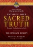 Unveiling Your Sacred Truth Through The Kalachakra Path, Book One
