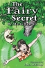 The Fairy Secret