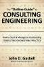 The 'outline Guide' To Consulting Engineering