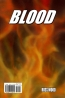 Lifeblood/blood Life