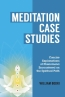 Meditation Case Studies