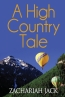 A High Country Tale