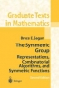 The Symmetric Group