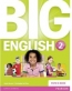 (14).big English 2 Pupils Book Stand Alone