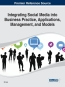 Integrating Social Media Into Business Practice, Applications, Management, And Models