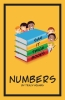 Say It Twice Books 'numbers'