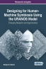 Designing For Human-machine Symbiosis Using The Uranos Model