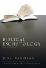 Biblical Eschatology, Second Edition