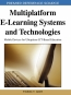 Multiplatform E-learning Systems And Technologies