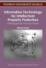 Information Technology For Intellectual Property Protection