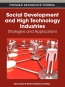 Social Development And High Technology Industries