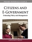 Citizens And E-government