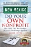 New Mexico Do Your Own Nonprofit