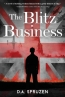 The Blitz Business