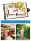 My Food And Fitness Journal