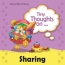Tiny Thoughts On Sharing