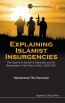 Explaining Islamist Insurgencies