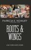 Roots And Wings And & Short Stories