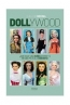 Dolliwood: Que Hace Una Chica