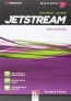 (16).jetstream Interm.(b1).student's+e-zone (1ºbach)