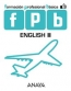 (and).(16).english Ii.(st) (fpb.form.profesional Basica)