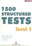 Tests Estructurados I