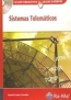 (07).(gs).sistemas Telematicos.(+cd)