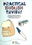 1.practical English Review
