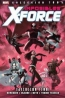 Imposibles X-force, 5 Ejecucion Final