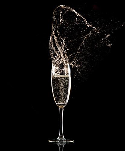 Grandes Champagnes