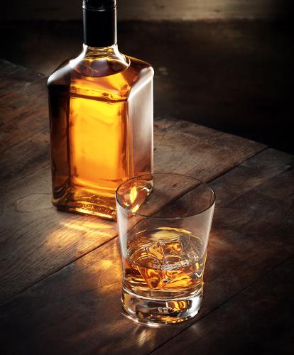 Las edades del Whisky