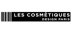 Carrefour les cosmetiques