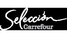 Carrefour Selección