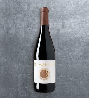 10 vinos de 10