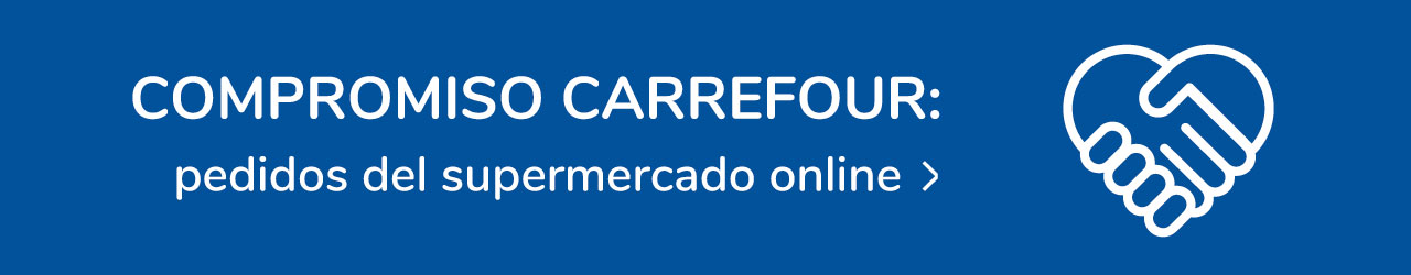 Compromiso Carrefour