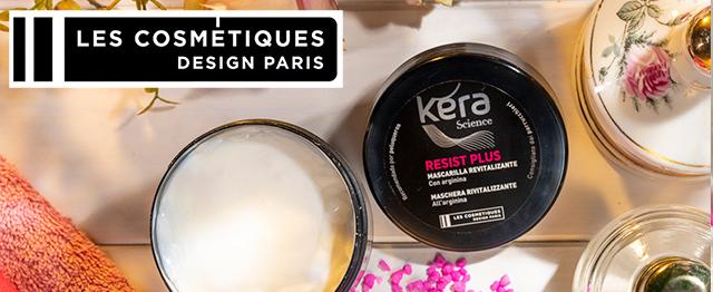 Reflets de France