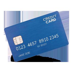 Envío gratis desde 120€ pagando con otro método de pago