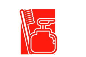 Perfumería Higiene