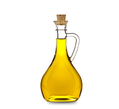 Aceite Carrefour BIO