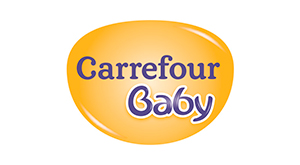 Ir a Carrefour Baby