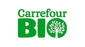 Ir a Carrefour Bio