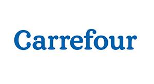 Ir a Carrefour