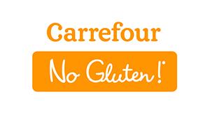 Ir a Carrefour No Gluten
