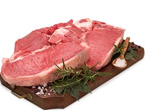 Oferta Imbatible sólo hasta 26/06: filete 1ªA vacuno 6,90€/kg