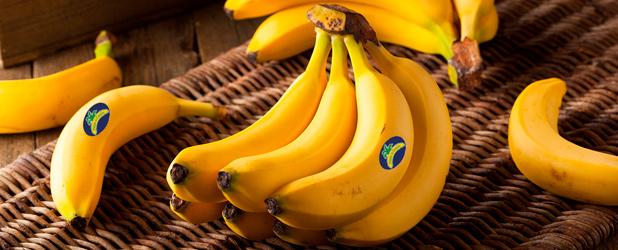 Plátano BIO a 2,49 €/kg