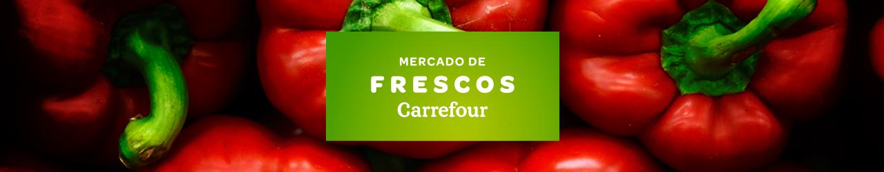 Mercado Frescos